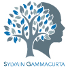 Sylvain Gammacurta - Hypnotherapeute