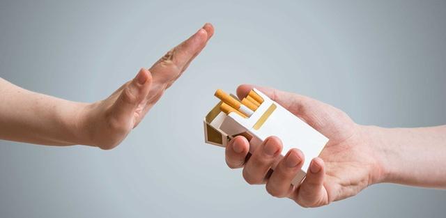 hypnose arrêter fumer