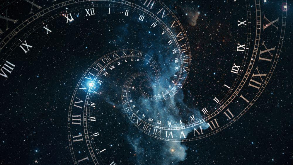 https://dailygeekshow.com/theorie-voyage-temps/