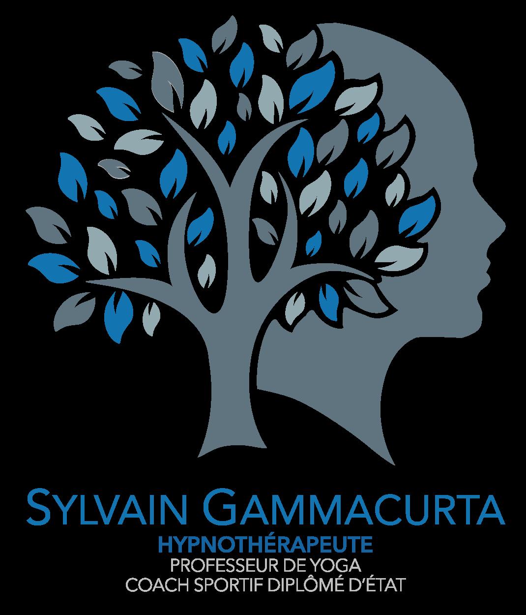 Logo-Gammacoaching-Sept21